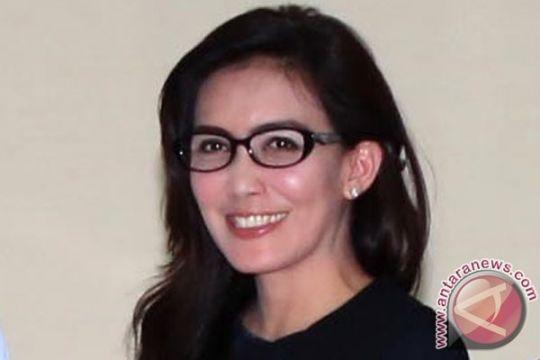 Pansus Pelindo temukan indikasi pelanggaran kontrak JITC