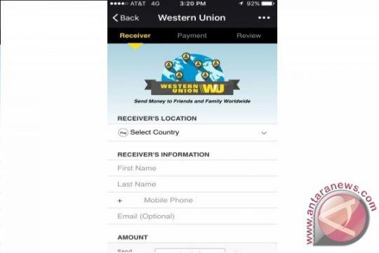 Western Union Gandeng WeChat untuk Menyediakan Layanan Pengiriman Uang ke Seluruh Dunia
