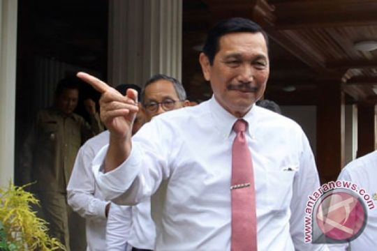 Jalur kereta api Bali ditawarkan ke China