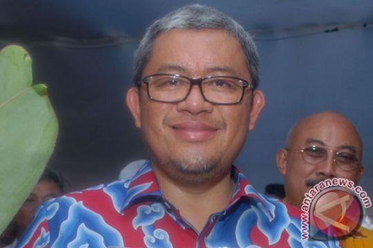 Gubernur minta wartawan investigasi masalah banjir Kahatex