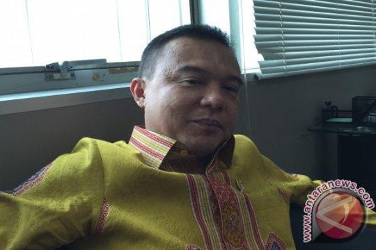 DPR dukung kebijakan subsidi upah