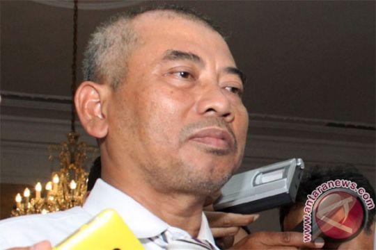 Wali Kota Bekasi kampanyekan stop penggunaan kantong plastik
