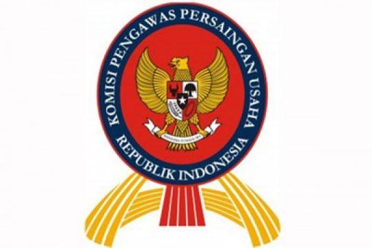 KPPU: Monopoli usaha didominasi barang dan jasa