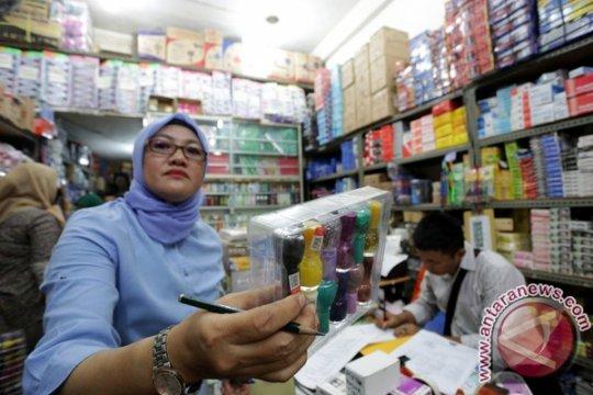 Razia obat ilegal mesti ditingkatkan, sebut YLK Sumsel