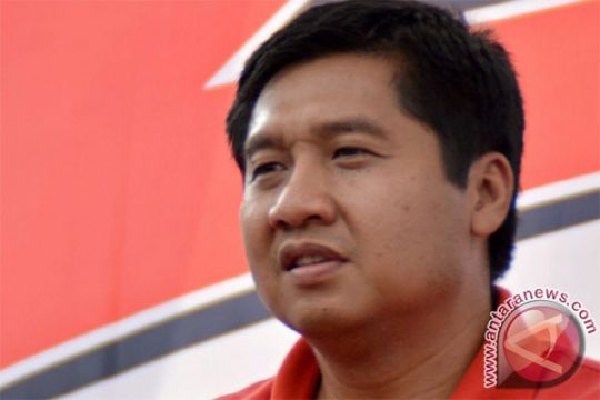 Indonesia sudah bersepakat bersatu dalam Pancasila