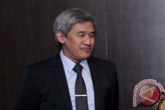 "Indonesia-Papua Nugini kerja sama perangi ""IUU Fishing"""