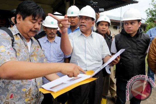 Keterangan Prof. Bambang Hero bagian dari kebebasan akademik