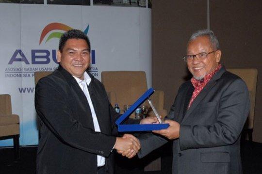 Asosiasi Badan Usaha Pelabuhan Indonesia imbau pemerintah ajak swasta
