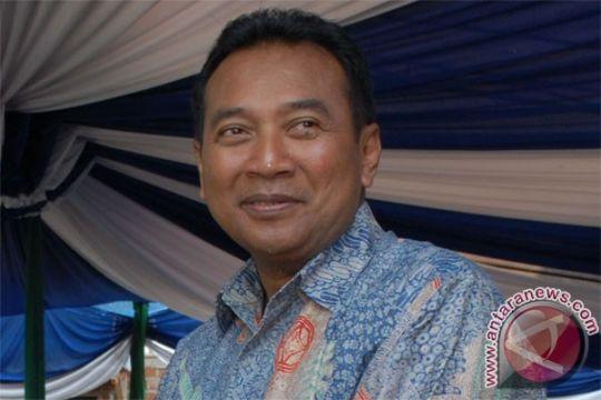Dody-Icuk menahkodai Asosiasi Bola Tangan Indonesia
