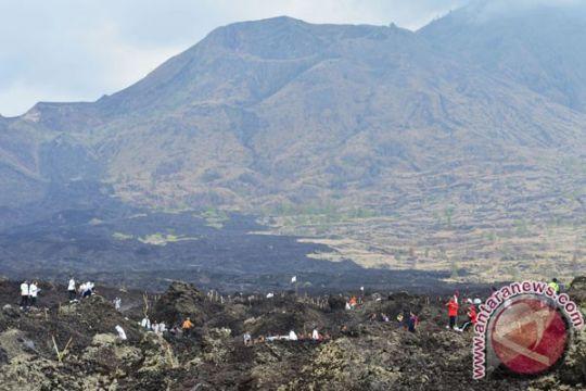 Indonesia promosi geopark di konferensi UNESCO