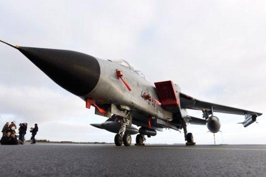 Denmark, Latvia pindahkan pasukan dari Irak