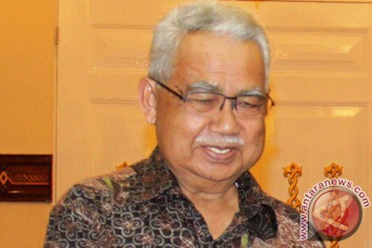 Gubernur Aceh minta PWNU terdepan perangi paham radikal