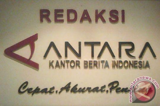 RSUD Banten sambut baik kerja sama dengan LKBN Antara