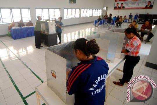 Calon bupati Heri Amalindo yakin pecahkan rekor Muri