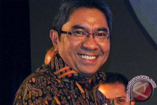Pelindo II targetkan Terminal Kijing operasional 2019
