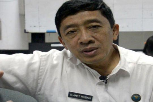 BNN puji Gubernur Kalteng hadiahi penembak bandar narkoba