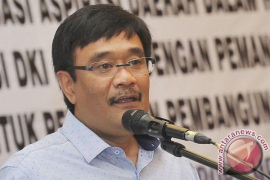 """Wagub: """"Lebaran Betawi"""" bisa dijadikan destinasi wisata"""