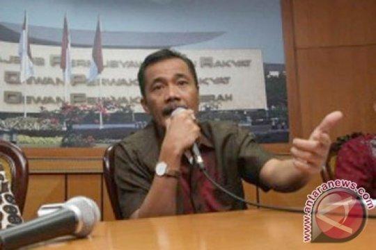 Anggota DPR apresiasi putusan terkait Benny Tjokro