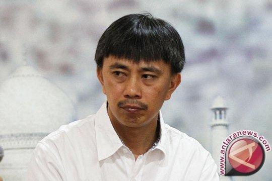 TePI: Keluarkan RUU PKS dari prolegnas, DPR tak peka terhadap korban