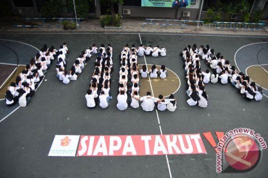 Uversitas Surabaya buka prodi pendidikan dokter mulai April