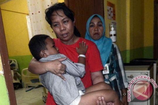 33 penumpang KM Marina ditemukan di perairan Siwa