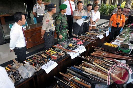 Mangku Pastika ingatkan ormas Bali tidak ulangi bentrokan