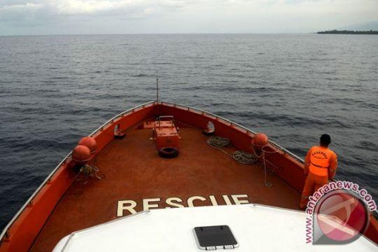 Kapal motor bawa tujuh ABK hilang kontak