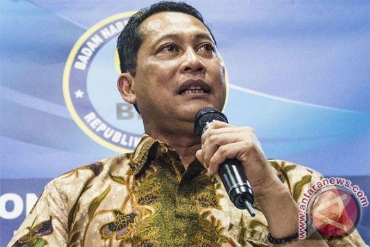 BNN ancam perkarakan mantan bupati Ogan Ilir