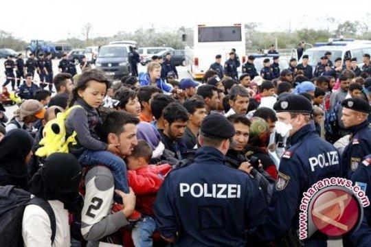 Kasus kematian 71 migran di Austria, 4 pelaku dipenjara seumur hidup