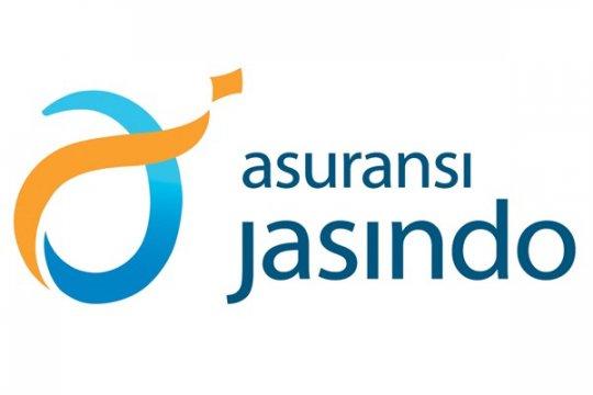 Asuransi Jasindo ajarkan literasi keuangan sejak dini