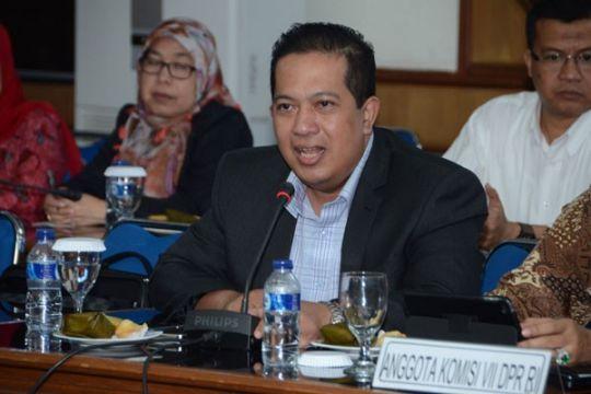 """BUMN penerima PMN diharap tingkatkan """"setoran"""" untuk pemerintah"""