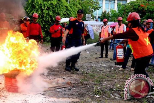 Komite Intelijen Pusat lakukan supervisi di Maluku