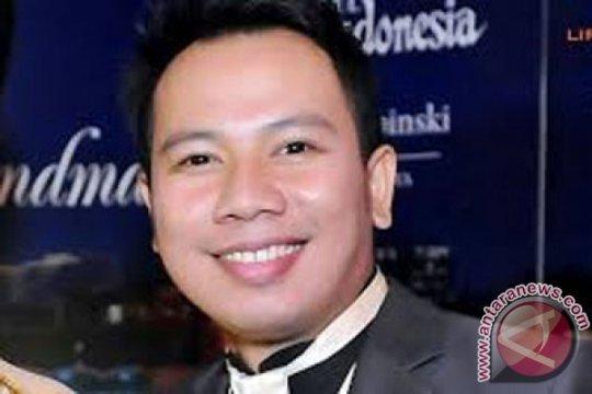Komnas Anak desak PPDB zonasi diulang hingga Vicky Prasetio ditahan