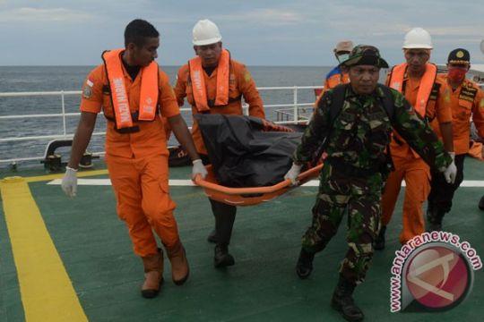 Tiga lagi korban KM Marina ditemukan