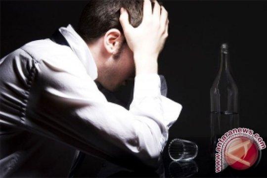 Ini beda migrain dan sakit kepala biasa