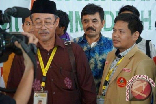 Muhammadiyah imbau jaga persaudaraan pascaputusan MK