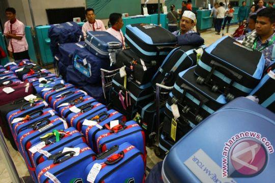 Adira Insurance kembangkan asuransi perjalanan berbasis syariah