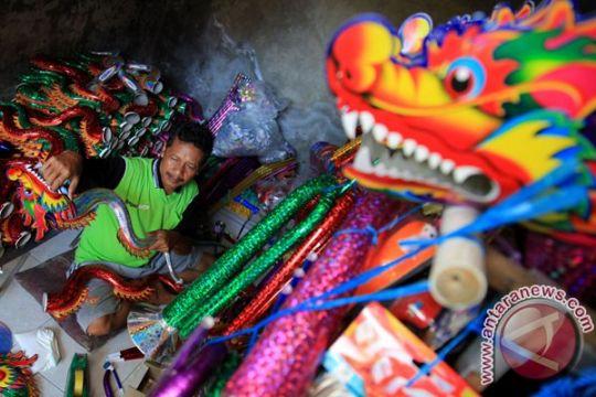 Boyolali datangkan artis ibukota sambut pergantian tahun