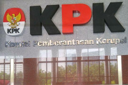 Kejagung antarkan jaksa Farizal ke KPK