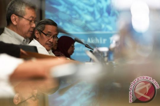 KKP terus kejar pencuri kekayaan laut Indonesia