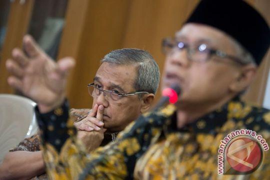 Muhammadiyah beberkan dua alasan mengadvokasi Siyono