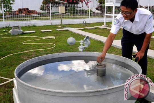 Bengkulu butuh stasiun meteorologi maritim