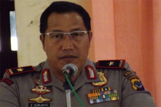 Presiden Jokowi perintah Kapolda NTT selesaikan kasus dagang manusia