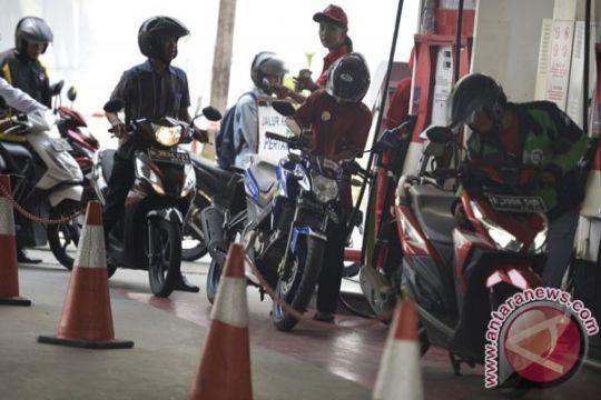 YLKI: penghapusan premium di Jakarta tidak efektif