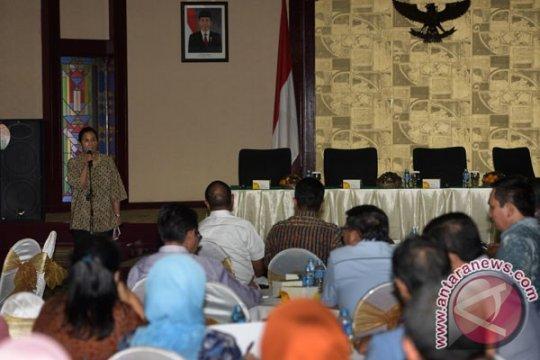 Lima BUMN sinergi genjot kawasan industri Pulogadung