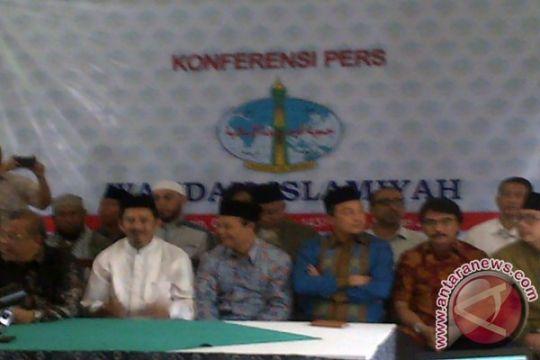 Hidayat Nur Wahid: penyebaran fitnah bagian dari terorisme