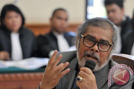 Komnas PA: Gubernur terpilih harus wujudkan Jakarta ramah anak