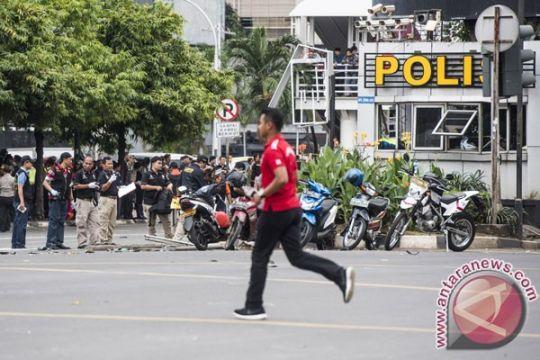 BOM JAKARTA - Anggota DPR sesalkan fungsi pencegahan tidak terjadi