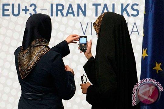 """Iran: Pertemuan Wina, """"peluang terakhir"""" untuk selamatkan kesepakatan"""