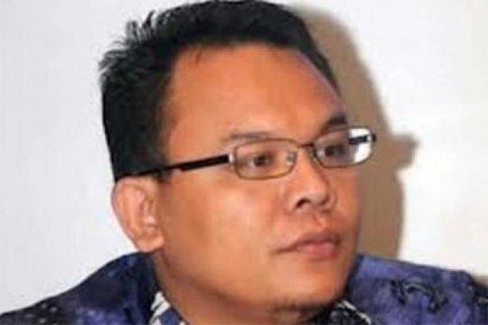 PAN: kekhawatiran revisi UU MD3 tidak beralasan